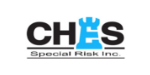 CHES Special Risk logo