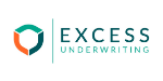 Excess Underwriting logo