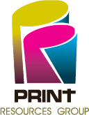 Print Resources Group logo