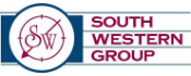 South Western Group logo